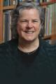 Carol B. Muller